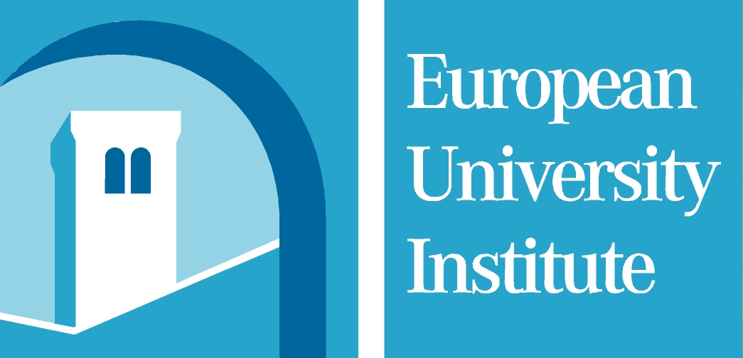 erpa european research papers archive